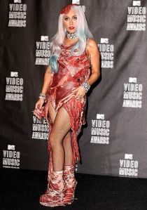 lady-gaga-meat-4672