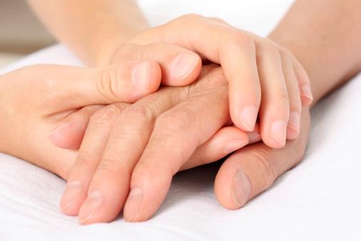 nurse-holding-hand.jpg